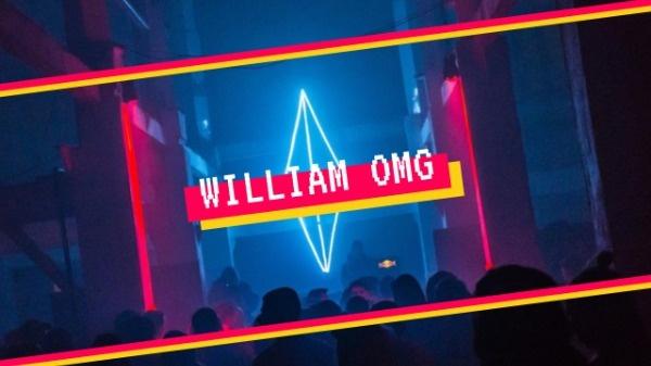 William_xyt_20200211