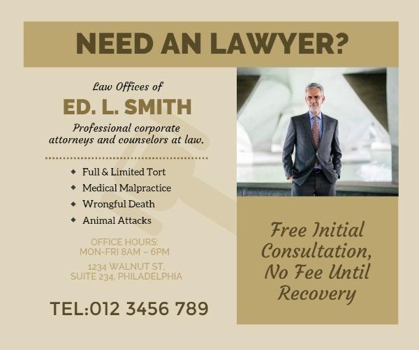 lawyer_wl_20190221
