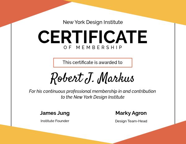 membership_lsj_20190306