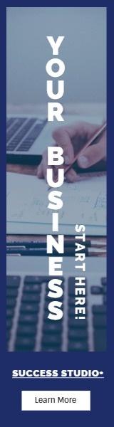 business_wl_20191108