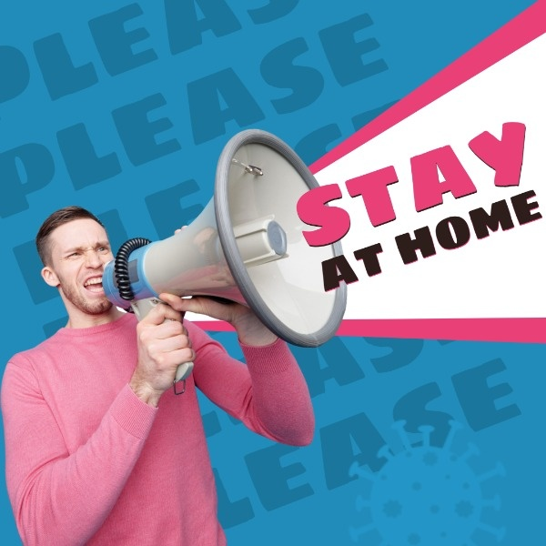 stay at home_HYX_20200327
