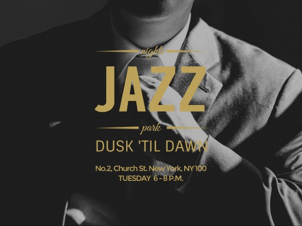 jazz_HZY_170112
