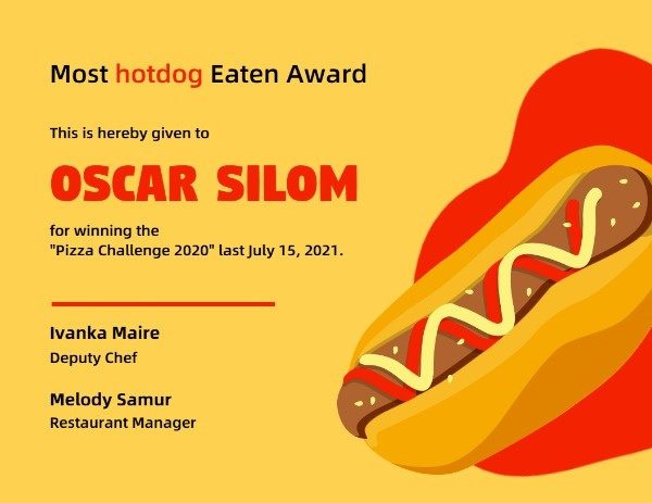 hotdog_lsj_20200612