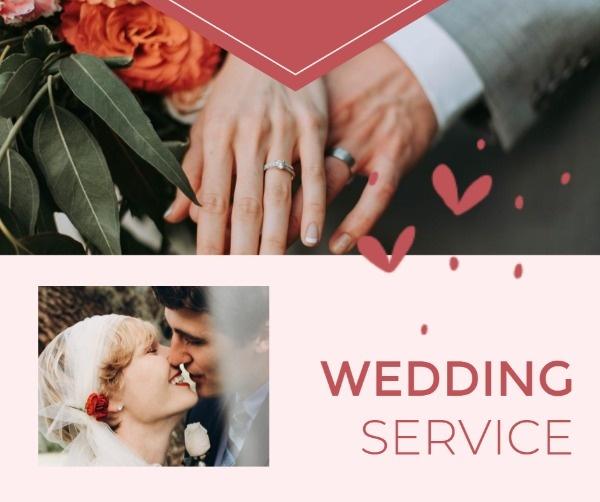 wedding2_wl_20200210