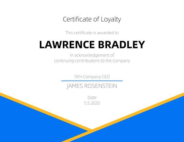 loyalty_lsj_20200615