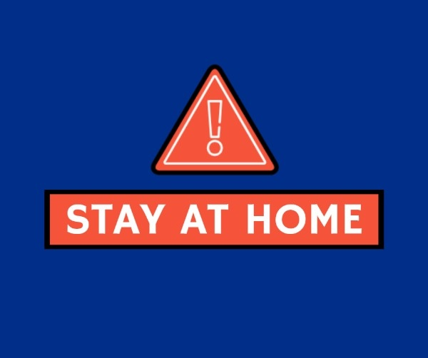 stay at home_lsj_20200326