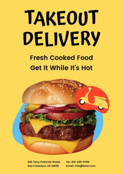 delivery_lsj_20201230