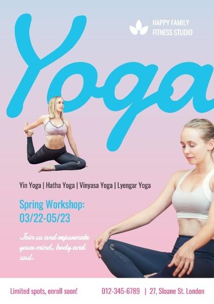 freelancer_20190214_yoga2
