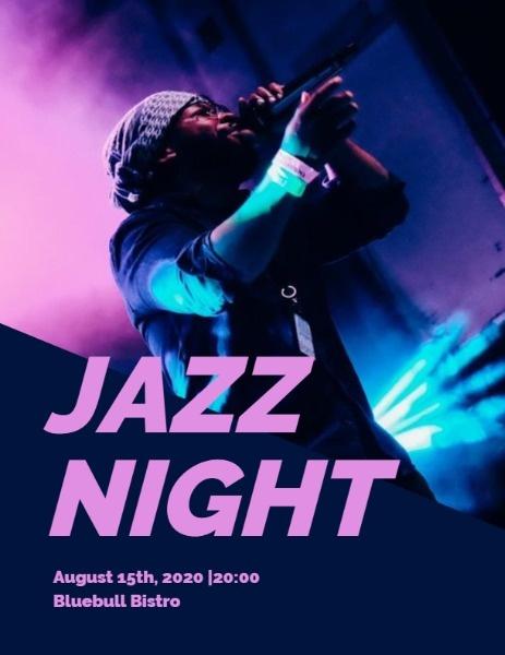 jazz_wl_20200513_event