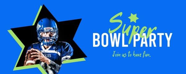 bowl_wl_20201201