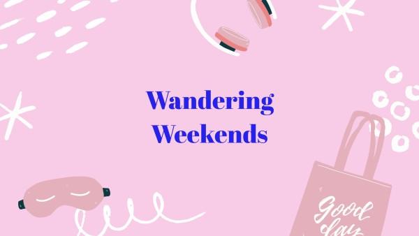 weekend_wl_20210603