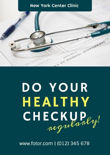 healthy_wl_20200213