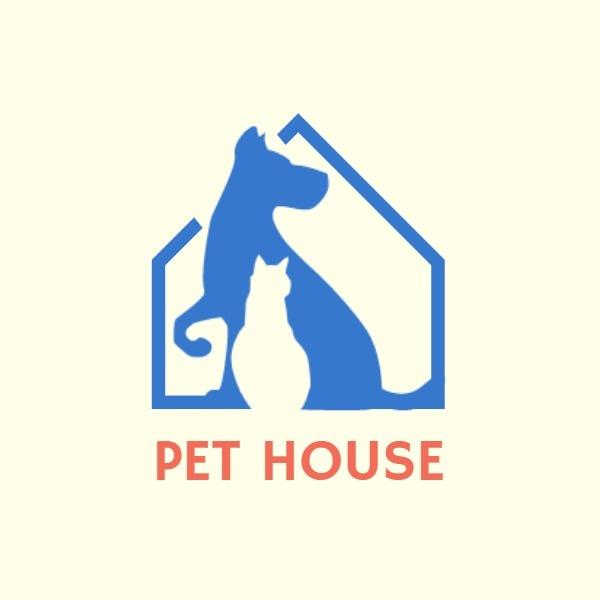 ペットハウス