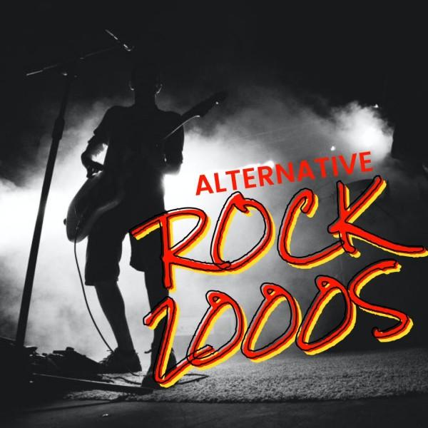 rock3_lsj_20210107