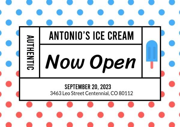 冰淇淋店_ls_20200514