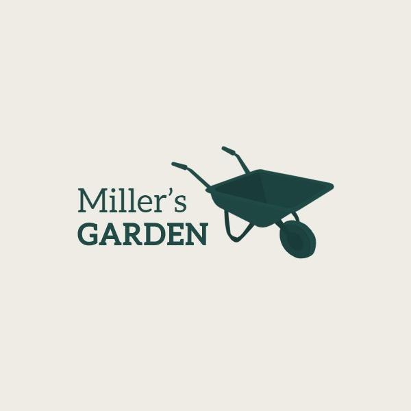 garden01_lsj_20190611