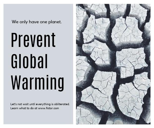 气候变暖_tm_20200721