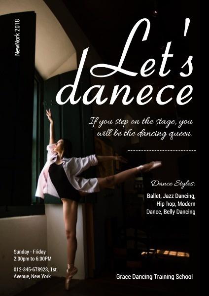 freelancer_20190214_ballet