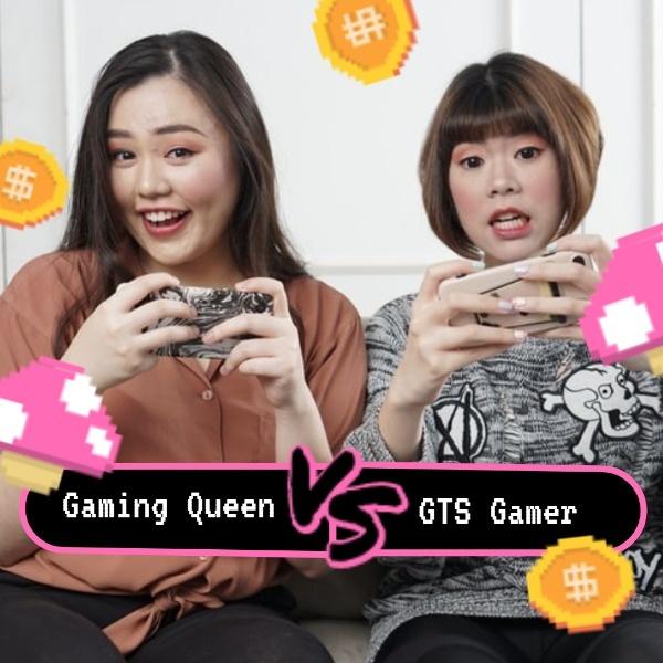 queen_wl_20200212