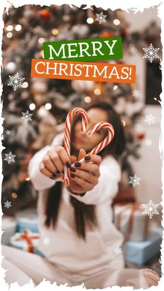圣诞快乐2_wl_20201123