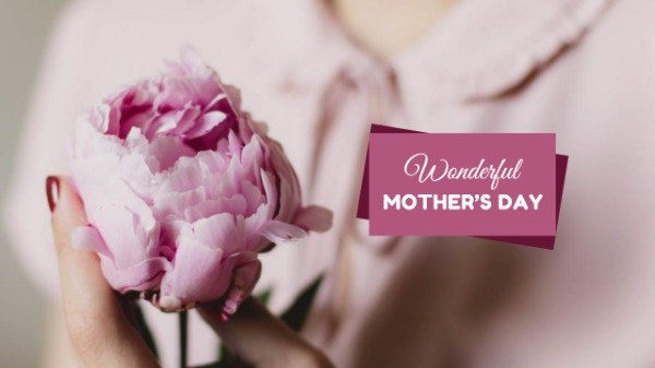 MOTHER'S DAY_wl_20170113