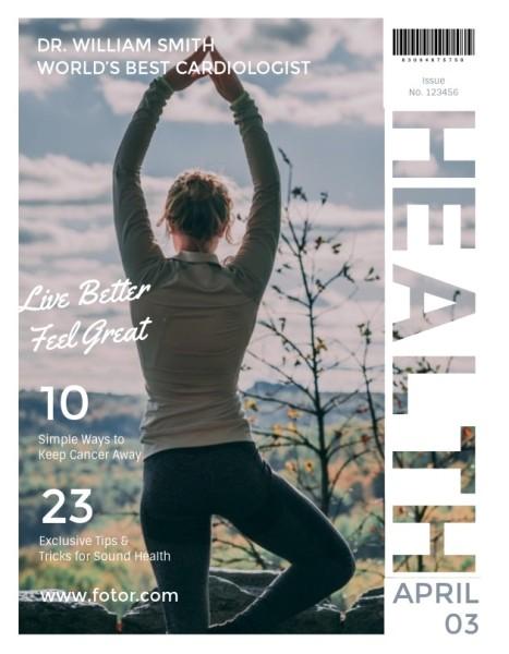 health_wl_20190821
