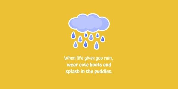 rain_lsj_20190905
