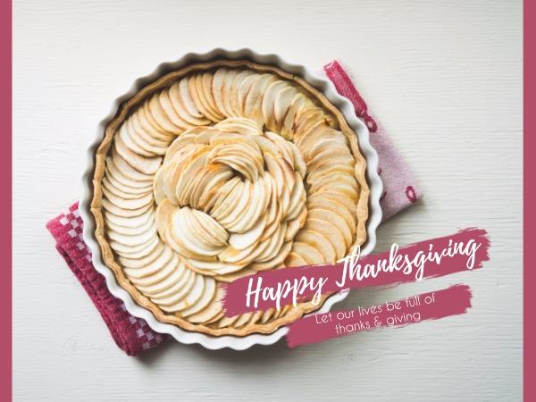 thanksgiving08_lsj20171103