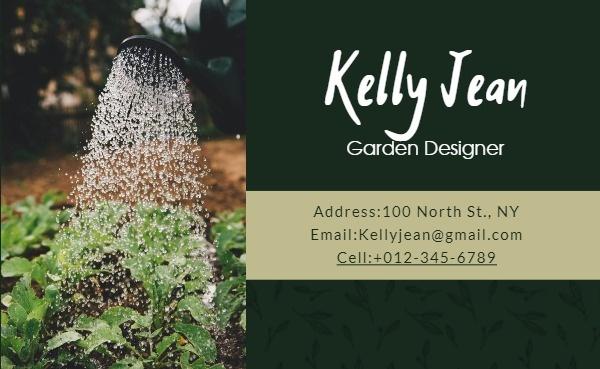 green garden2_lsj_20180605