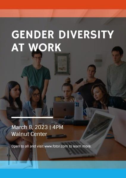 gender_lsj_20200225
