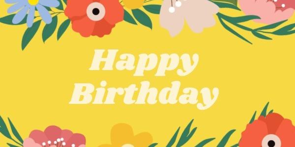 happy birthday_wl_20200122