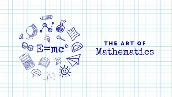 mathematics_wl_20190411
