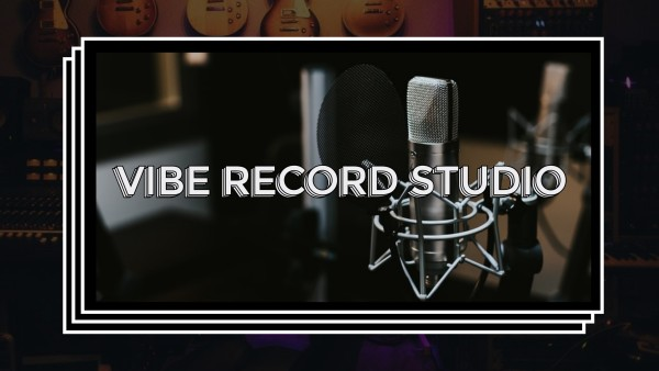 studio tour2-tm-210601-同步