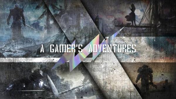adventure_wl_20201229