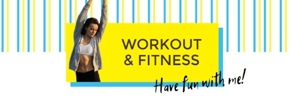 fitness_wl_20200402