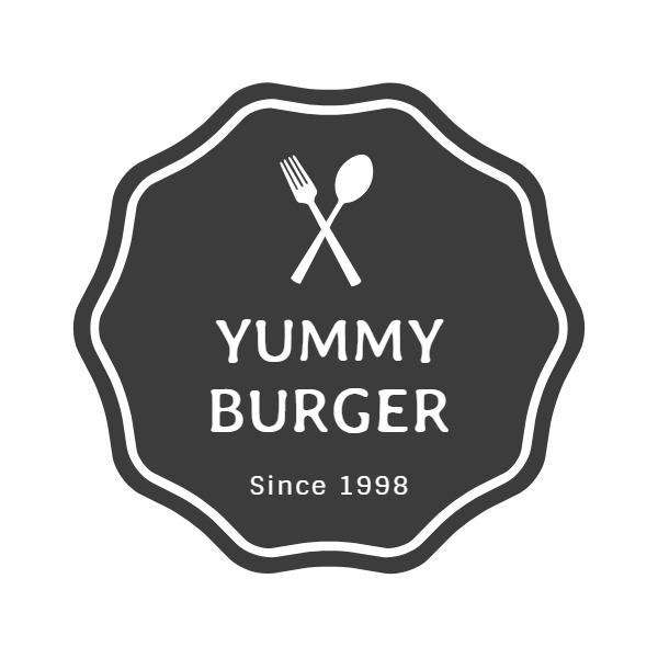 burger_wl20180507