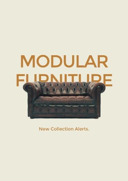 modular_lsj_20200709