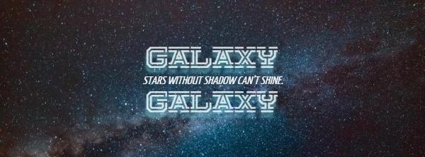 galaxy_lsj_20190124