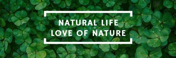 LOVE OF NATURE_copy_zyw_20170119_27