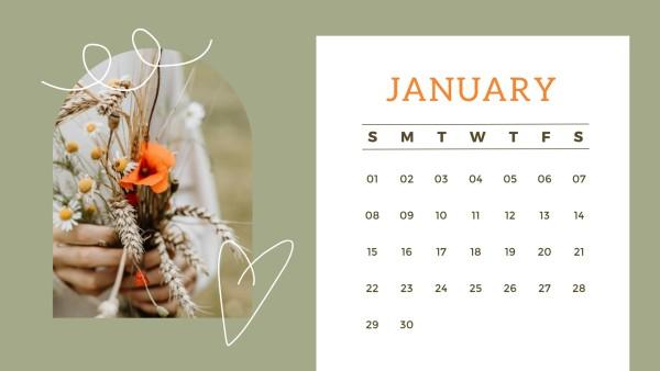 calendar-tm-210524