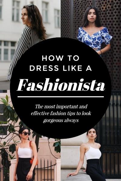 fashionista_wl_20200116