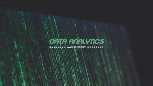 data analytics_wl20180330_redesign