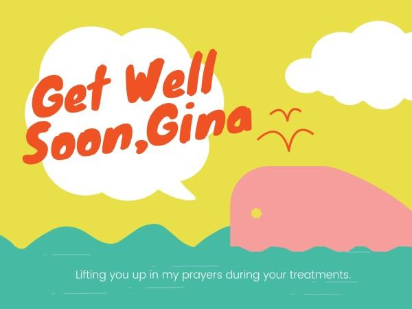 get well2-tm-210329