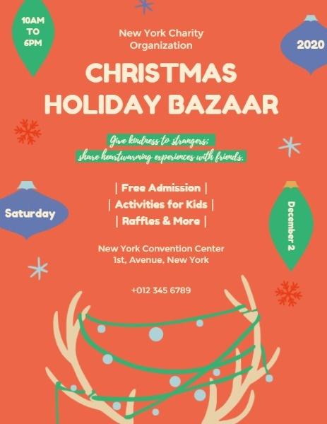bazaar_lsj_20181115