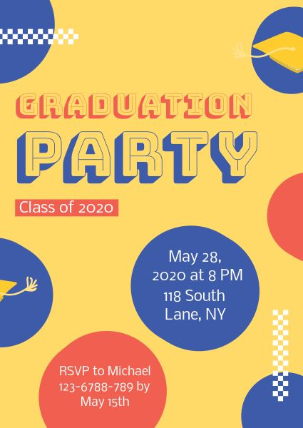 party 2020_lsj_20180601