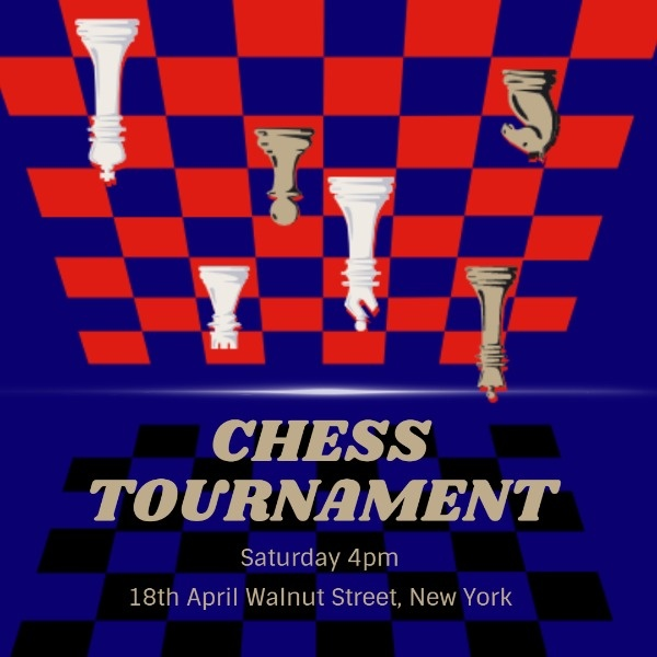 chess_lsj_20191218