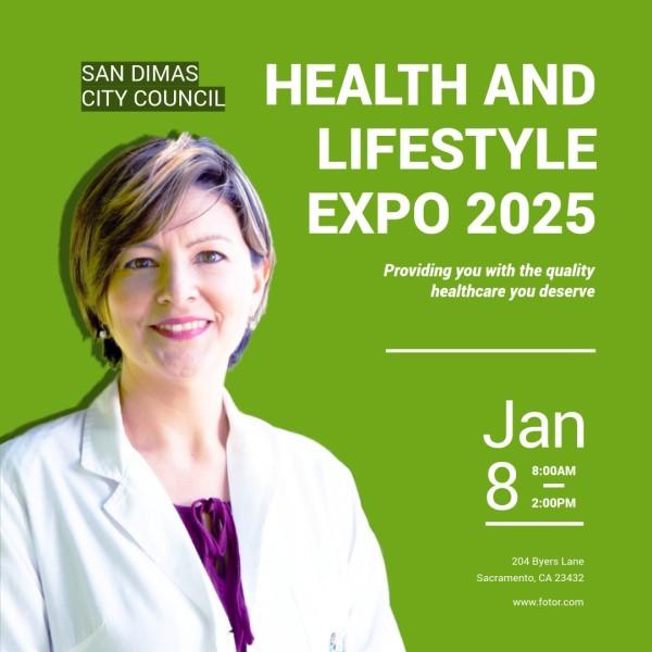 health_lsj_20210219_tm同步