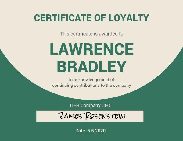 会员证书_ls_20200609