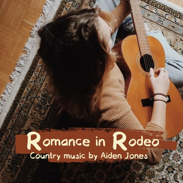 romance_lsj_20210205