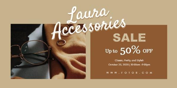 accessories_tp_lsj_20181017